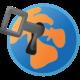 SafeExamBrowser 64 bit